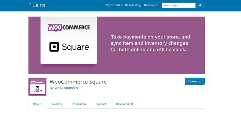 WooCommerce Payment Gateway Plugins