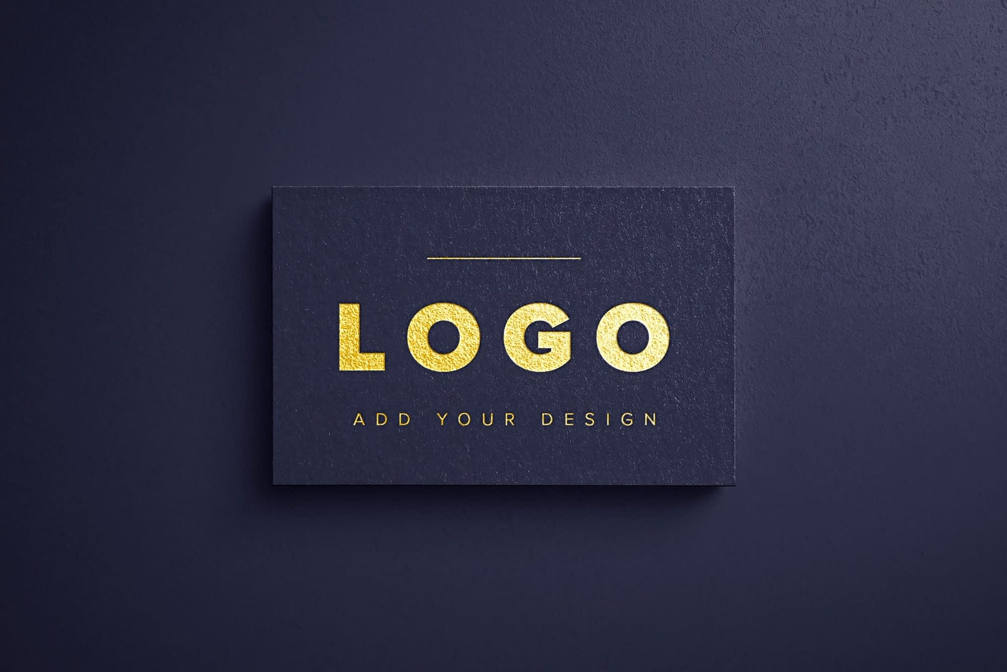 Create Your Logo With Tailor Brand