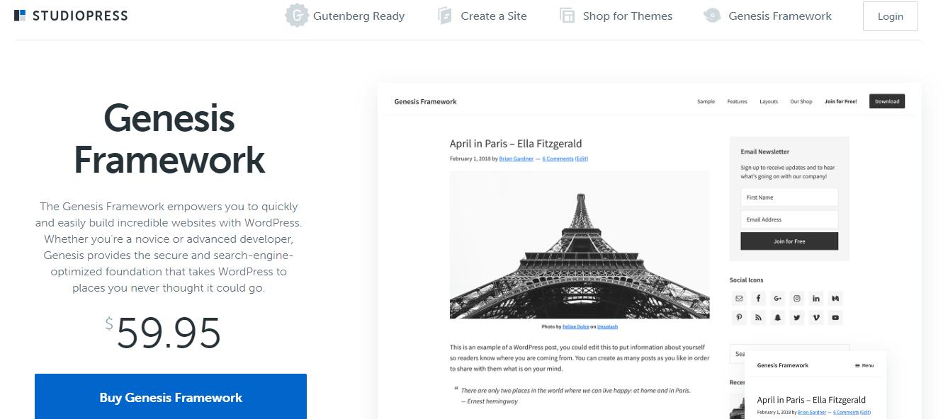 WordPress Referral Programs