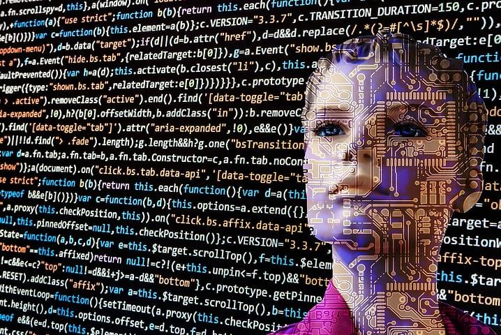 AI tools for marketing