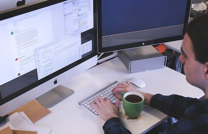 Digital Marketing WordPress Plugins